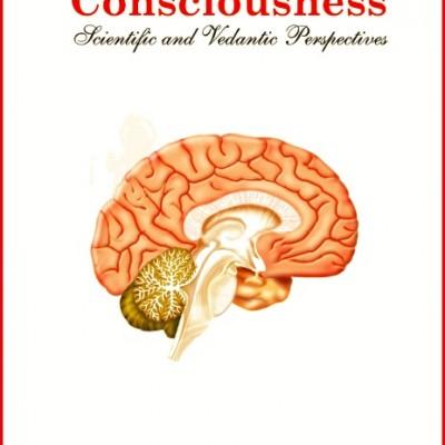 Vedanta and Consciousness