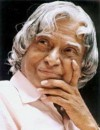 Abdul Kalam President of India